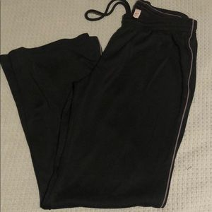 Gently used Under Armour pants